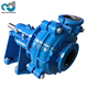 Sand Suction Dredge Pump Dredger for Gold Mining