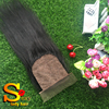 /product-detail/new-style-high-quality-virgin-hair-straight-silk-closure-60519697001.html