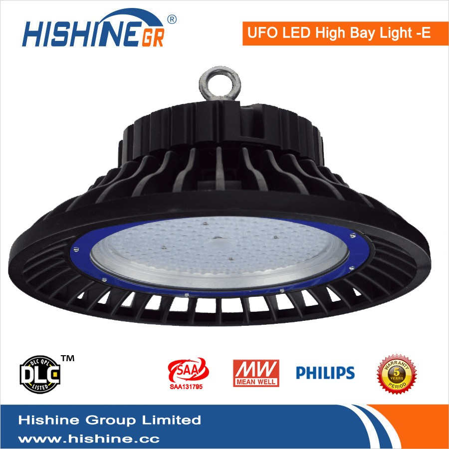 Ufo Led High Bay Light 150w 200w 250w Alibaba Express Led