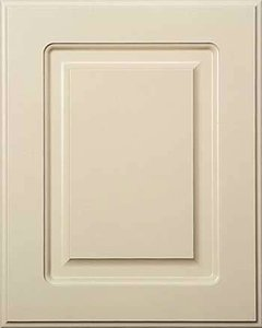the cheapest price MDF door/ mdf/pvc glass panel door