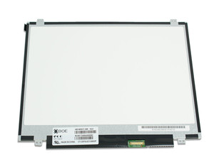 "High quality brand new laptop lcd 14"" screen HB140WX1-300"