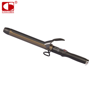 CB-A32 CHAOBA China manufacturer magic extra large hair salon hair curlers