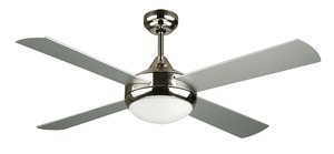 52 inch air conditioning ceiling fan with light,