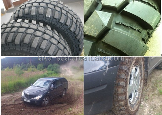 discount for 35/12.5-15 mud terrain tire