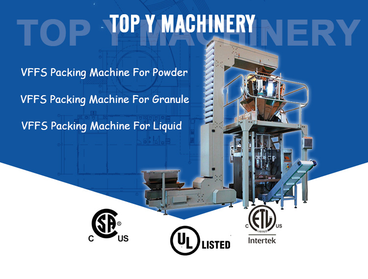 Rice Packing Machine Automatic Tamarind The Price Of Rice Packing Machine