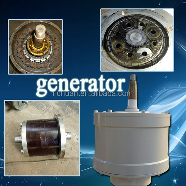 30kw Magnetic Motor Generator For Sale,Hydrogen Fuel Cell Power ...