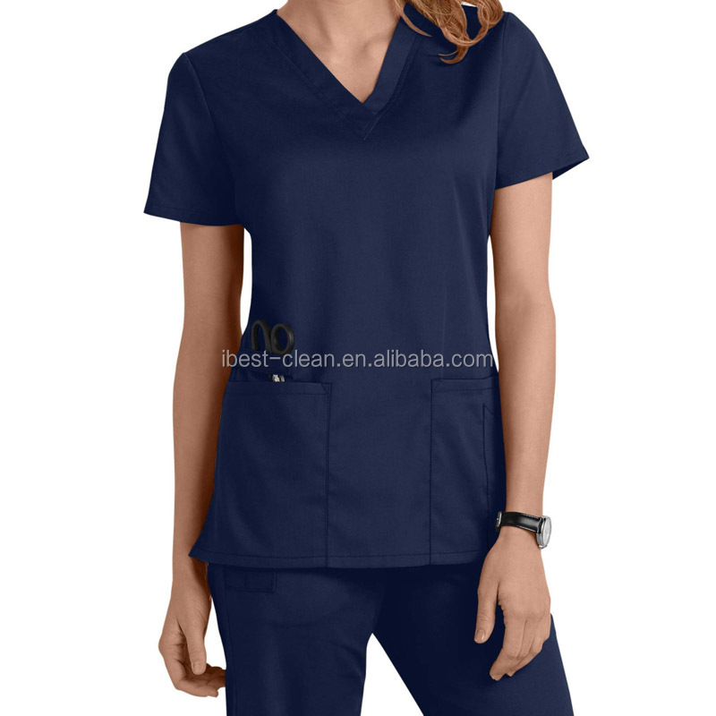 Greys Anatomy Scrubs, Greys Anatomy Scrubs Suppliers and ...