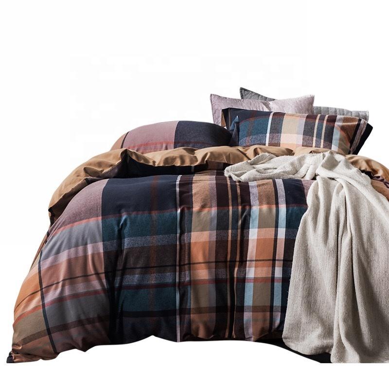 Großhandel Bettwäsche Weihnachten Kaufen Sie Die Besten Bettwäsche