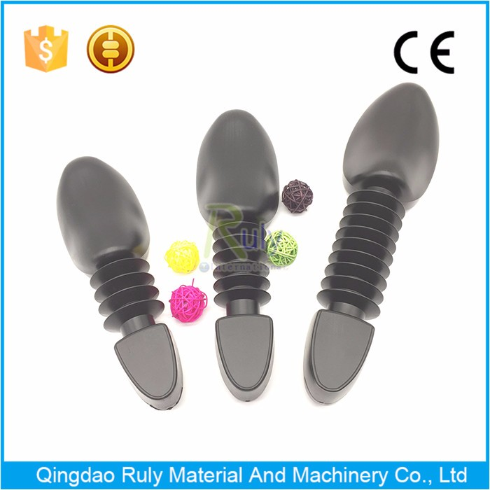 Top Quality Industrial Shoe Trees For Shoes