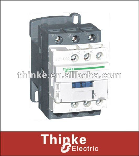 New 220V 18A AC Contactor LC1 D1810 lc1 d1810 ac contactor, lc1 d1810 ac contactor suppliers and telemecanique lc1 d1810 wiring diagram at bakdesigns.co