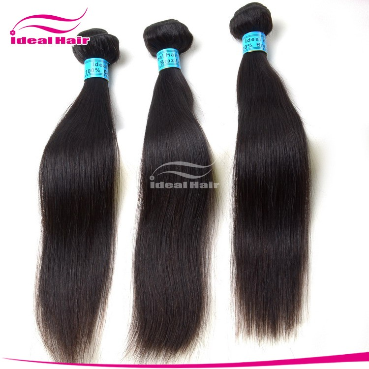 Good Suppliers Express standard weight jojo hair extensions