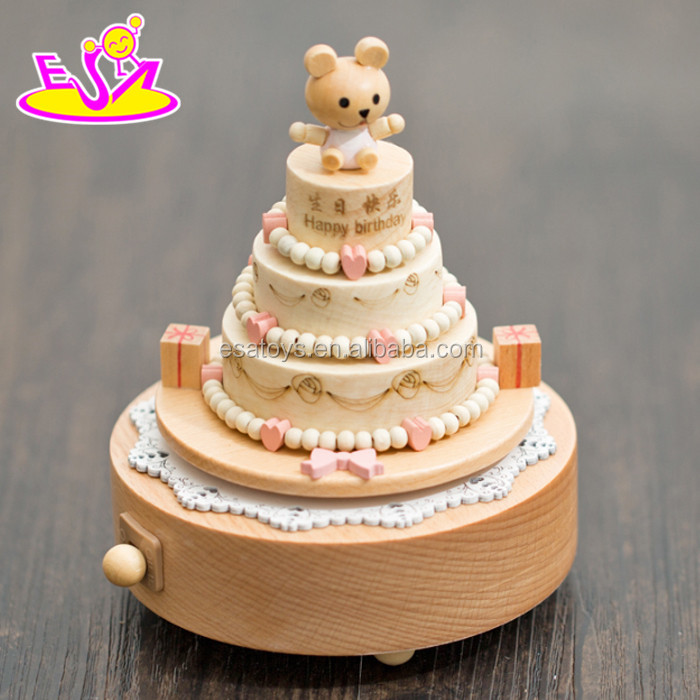 Music Boxes Happy Birthday Wholesale Music Box Suppliers Alibaba