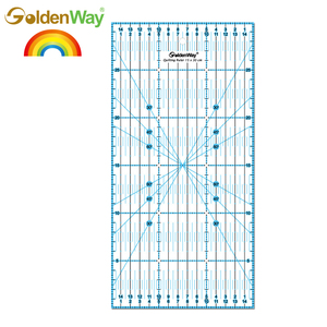 photograph about Metre Ruler Printable named Printable Perspective Ruler Wholesale, Frame of mind Ruler Brands - Alibaba