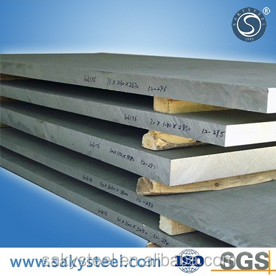 bao steel 316L stainless steel sheet