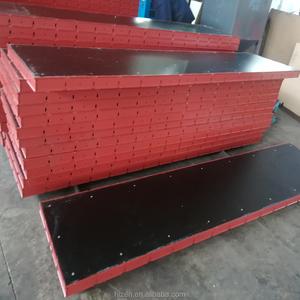 symons formwork,concrete form, construction formwork