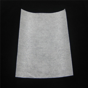 wholesales nonwoven polyester fabric rolls for disposable panties
