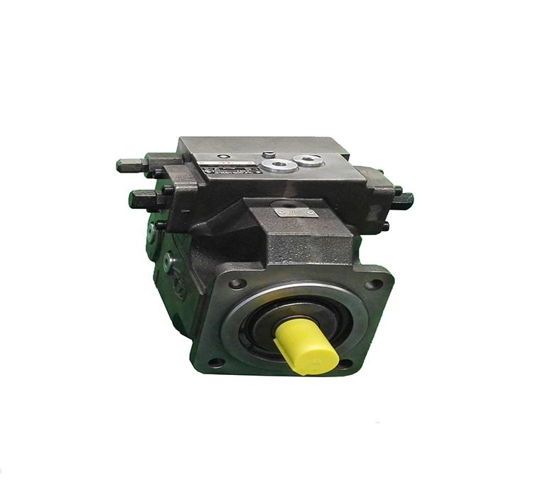 hydraulic pump rexroth germany A4VSO40