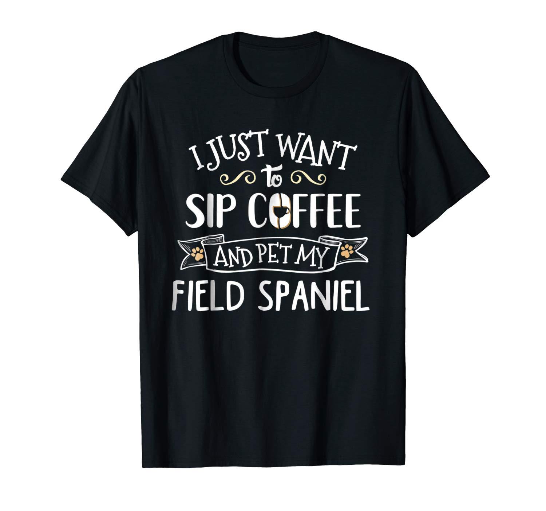 Cheap Track Field Shirt Designs Find Track Field Shirt Designs