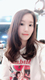 Ms. Abby Zhong