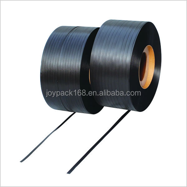 Steel Cable Banding : Steel tensioner band with wire buckles for pet strapping