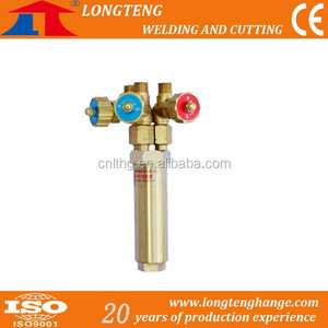 China supply, small mini Gas Cutting Torch,china Supplier of CNC Portable Cutting Machine