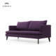 Color furniture sofa designs comfortable sleeper couch latest living room sofa