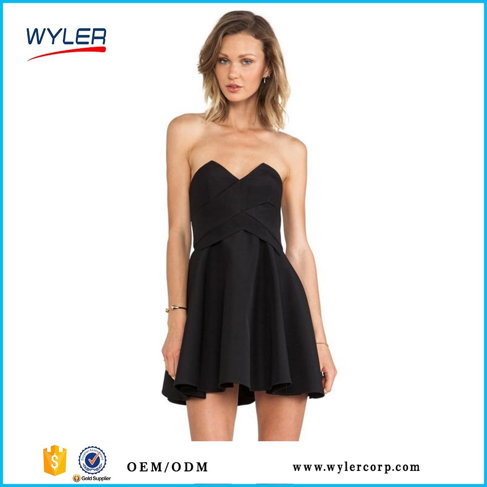 007b318c5225b Yüksek Kaliteli İtalyan Bayan Giyim Üreticilerinden ve İtalyan Bayan Giyim  Alibaba.com'da yararlanın