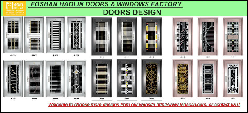 Stainless steel grill doors design jh516 buy grill door for Best house grill design
