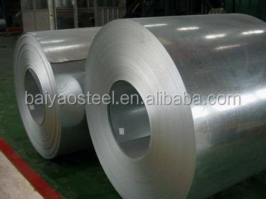 price galvanized roofing tile, hot sell galvainzed steel coils/aluzinc steel /galvalume /hot dipped coil