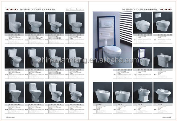 interior decoration modern house wc bathroom toilet