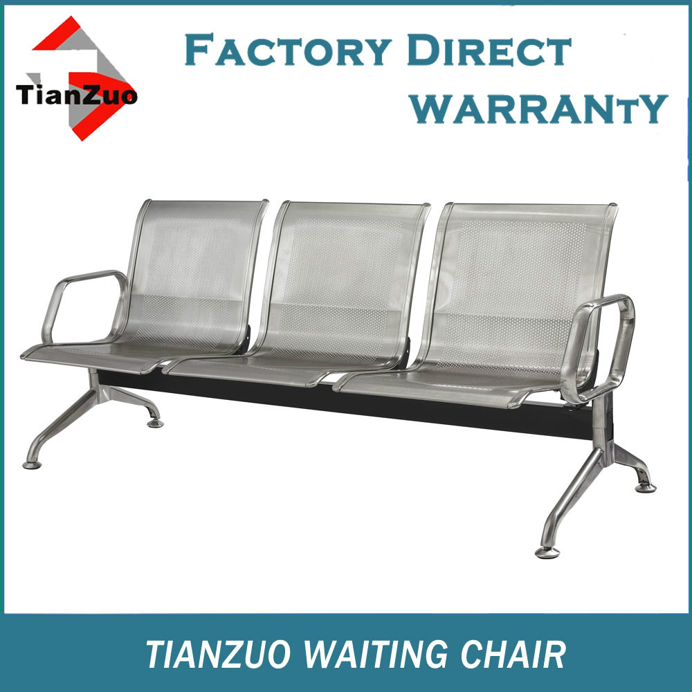 surfaces sbrat bench finish steel seat configurations forms stainless outdoor ratio backed with