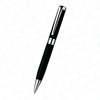Promotional Luxury Metal Pen with logo