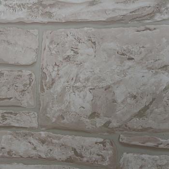 3d Brique Papier Peint Effet 3d Arbre De Papier Peint Papier Peint