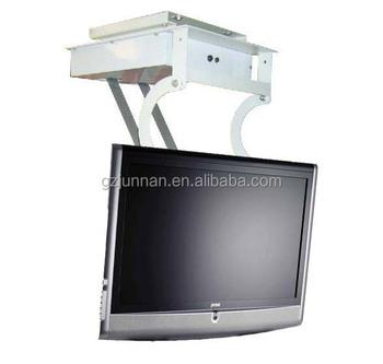 Meistverkauften Flip Down Decke Tv Lift - Buy Flip Unten Decke ...