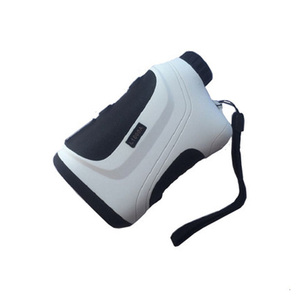 Multifunction golf laser rangefinder and Hunting Finder With Range Speed Height Angle 1000M Distance Measure Device