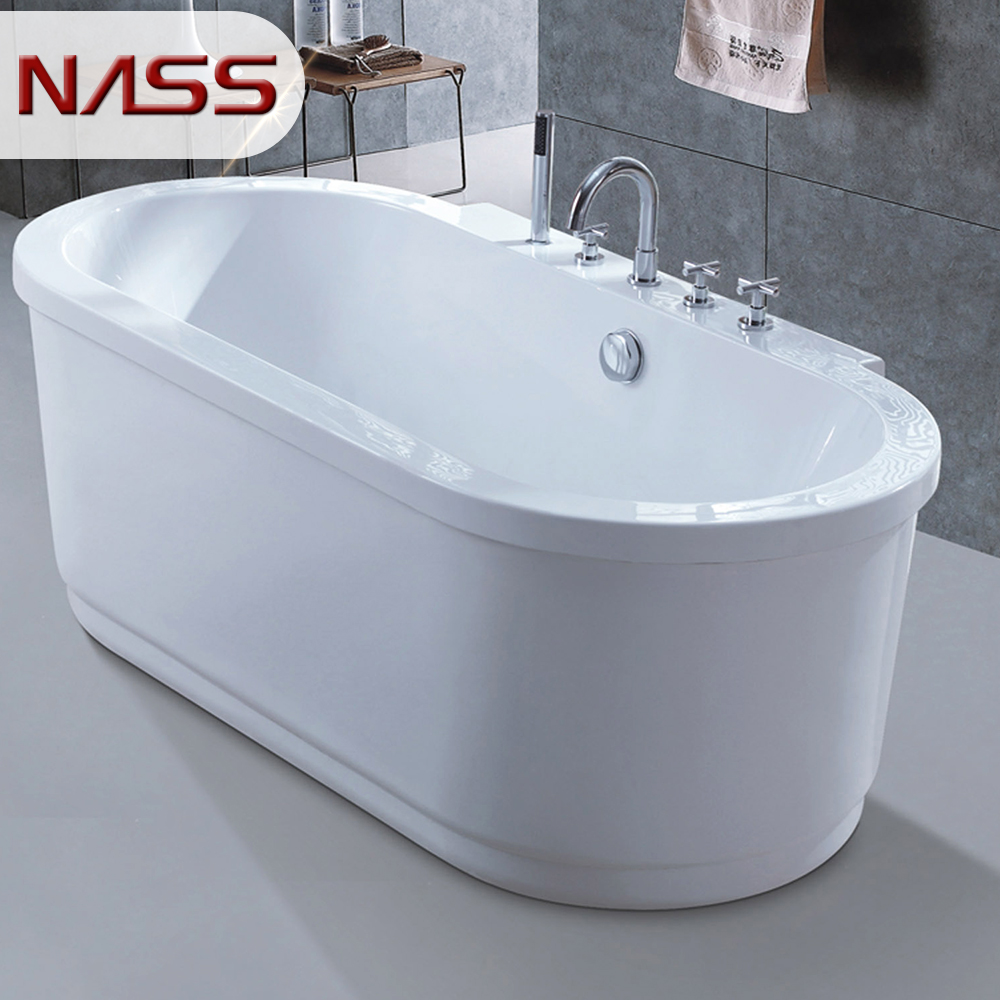 Bathtub Family, Bathtub Family Suppliers and Manufacturers at ...