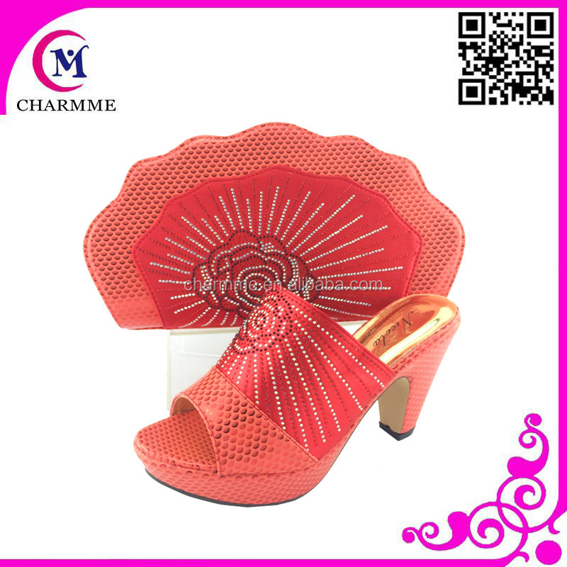 bags 635 shoes with matching italian african bags 2016 and and bags for shoes shell shoes italian and CSB sets zxPRPpq