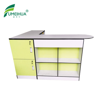 Hpl Compact Laminate Office Filing Cabinet