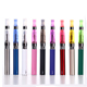 Chinese supplier manufactory ego ce4 e cigarette starter kit ego vape mod Wholesale Stimy Mini ce4/ce5 kit shisha pen