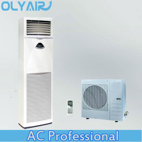 Amazing Floor Standing Air Conditioner Price, Floor Standing Air Conditioner Price  Suppliers And Manufacturers At Alibaba.com