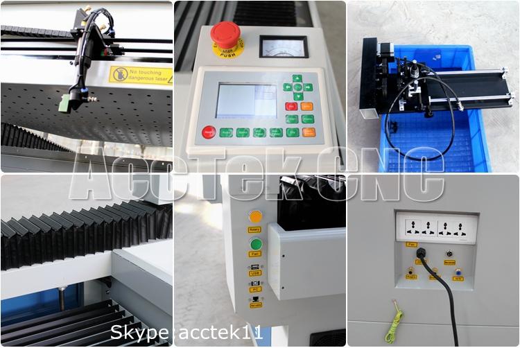 cnc laser cutter (10).jpg