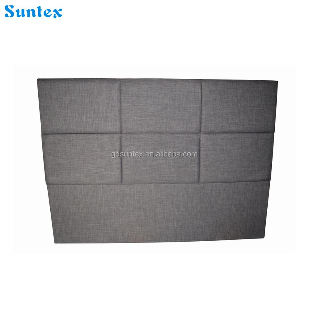 Finden Sie Hohe Qualität Zwei Einzelbetten Kopfteil Hersteller und ...