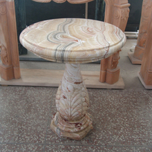 Superior Stone Table Base, Stone Table Base Suppliers And Manufacturers At  Alibaba.com