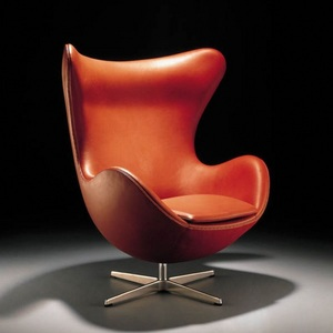 Cheap Jacobsen Egg Chair For Sale