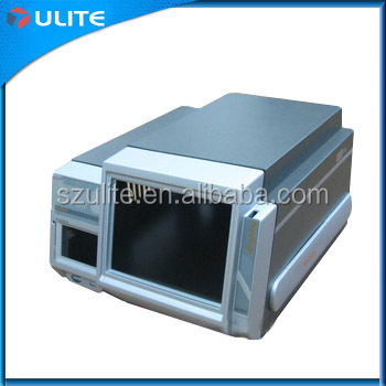 Food Grade Plastic and Metal Rapid Prototype Maker for Medical Components