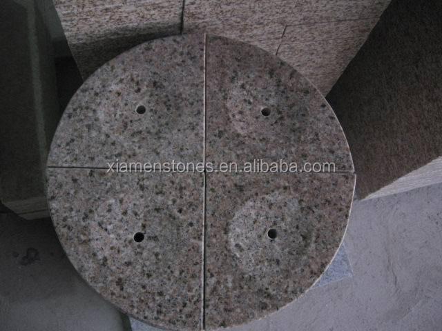 Graniet Zeepbakje,Steen Zeepbakje,Badkamer Natuursteen Graniet ...