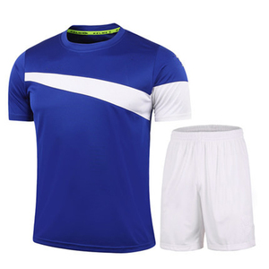 Customized Widely Used Sweat Absorbing Italy Soccer Jersey