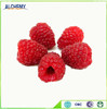 Wholesale 2016 New crops Frozen fruit IQF raspberry for export