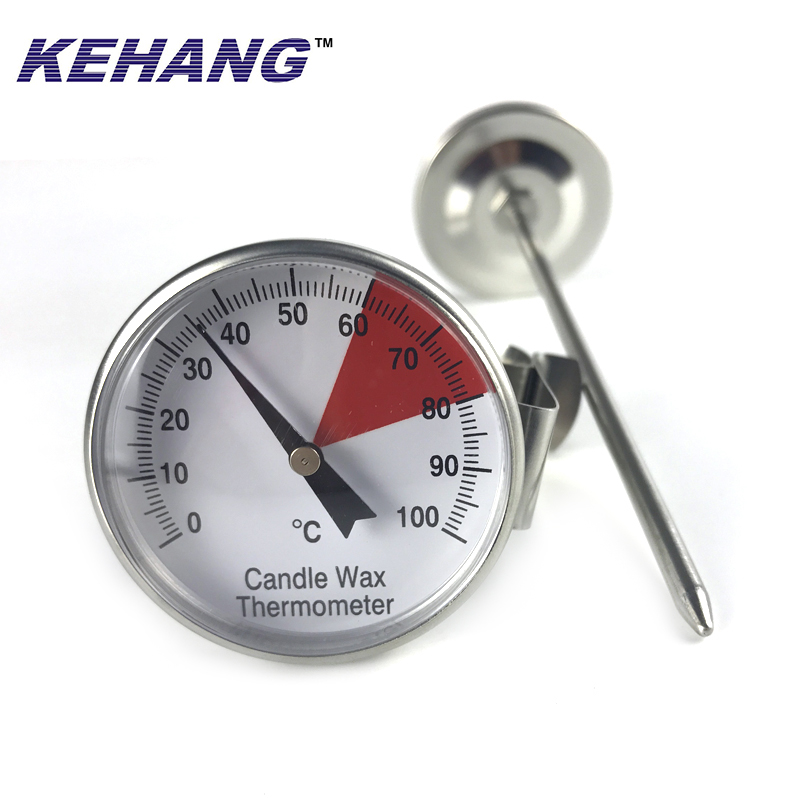 Customized supplier steak food thermometer