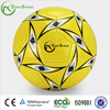 Zhensheng custom leather footballs